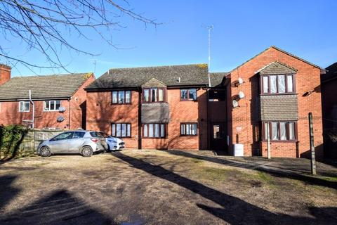 1 bedroom apartment for sale - High Street, Aylesbury