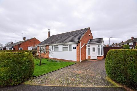 3 bedroom house for sale - Aplin Road, Aylesbury