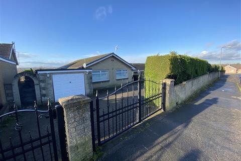 2 bedroom bungalow for sale - Mansfield Road, Swallownest, Sheffield, S26 4UE