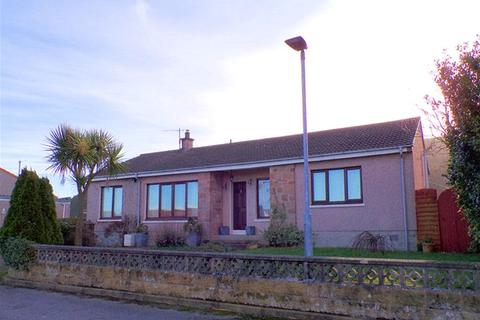 3 bedroom detached bungalow for sale - Ardnacraig Avenue, Campbeltown