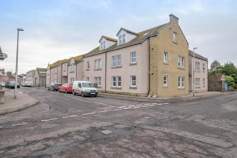 2 bedroom flat for sale - South Esk Street, Montrose