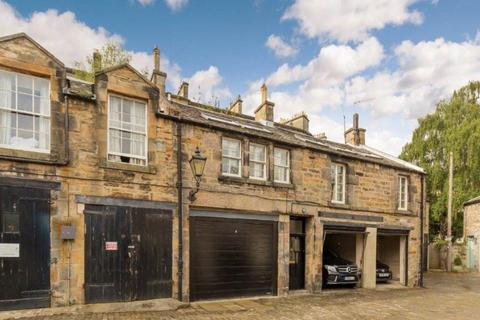 2 bedroom house to rent - Gloucester Square, New Town, Edinburgh