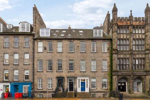 3 bedroom flat to rent - Queen Street, City Centre, Edinburgh