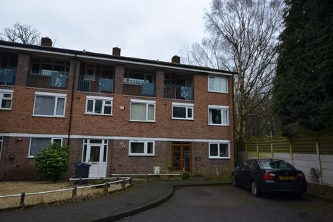 1 bedroom flat for sale - Marsland Close, Edgbaston