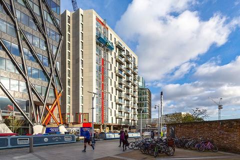 2 bedroom apartment for sale - No 3 Canalside Walk, Paddington Basin