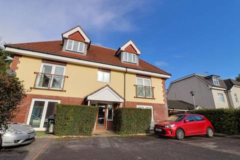 2 bedroom apartment for sale - Princess Gate, 7-9 Princess Road, Poole
