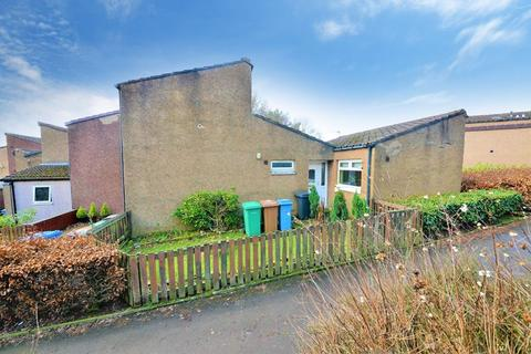 1 bedroom detached bungalow for sale - Randolph Path, Cadham, Glenrothes