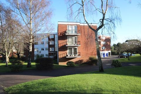 2 bedroom apartment for sale - Belle Vue Road, Southbourne, Bournemouth