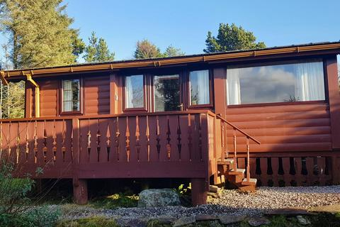 2 bedroom mobile home for sale - Cabin 174, Trawsfynydd Holiday Village, Bronaber