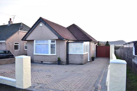 2 bedroom detached bungalow for sale - Beverley Drive, Prestatyn