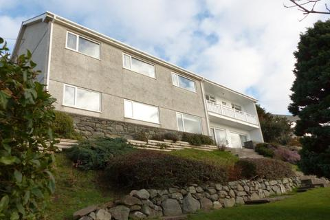 5 bedroom detached house for sale - The Cottage, Llanaber, Nr Barmouth, LL42 1AJ