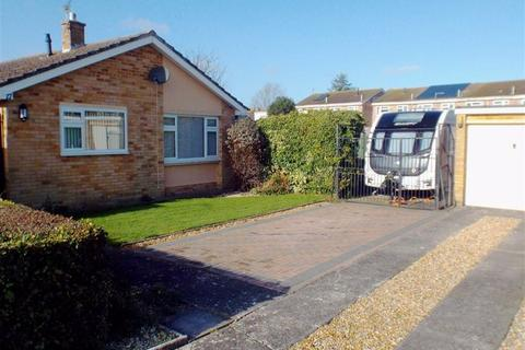 2 bedroom chalet for sale - Knoll View, Burnham-on-Sea, Somerset