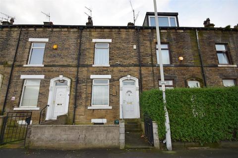 3 bedroom terraced house for sale - Northside Road, Bradford