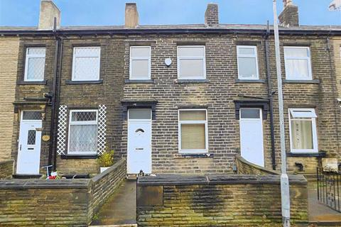 2 bedroom terraced house to rent - Cowslip Street, Paddock, Huddersfield
