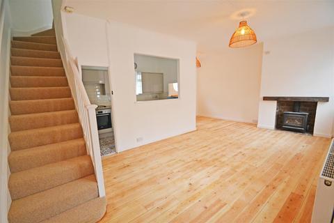 2 bedroom mews to rent - Chapel Terrace Mews, Brighton, BN2 1HU