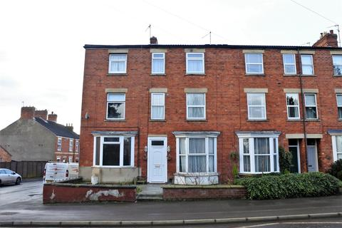 3 bedroom terraced house for sale - Harrowby Road, Grantham