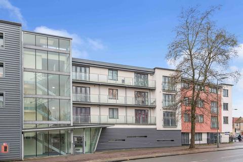 2 bedroom flat for sale - Beckenham Road, Beckenham, BR3