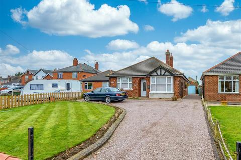 3 bedroom detached bungalow for sale - Tower Road, Boston