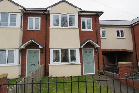 4 bedroom semi-detached house for sale - Eachelhurst Road, Birmingham