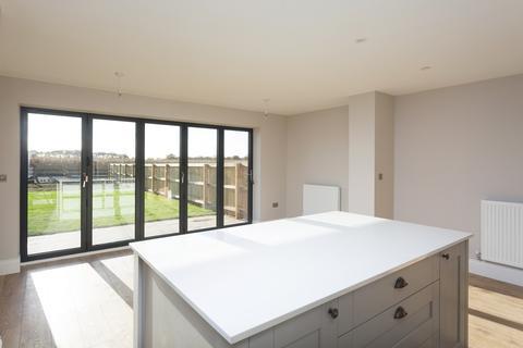 3 bedroom semi-detached house for sale - Plot 2, Main Street, Melbourne , York, YO42