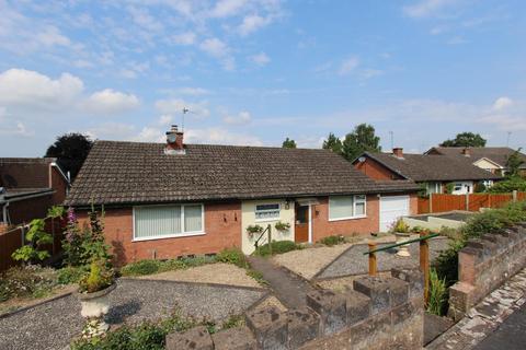 3 bedroom detached bungalow for sale - Ferndale Close, Stourport-On-Severn