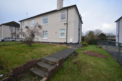 1 bedroom flat for sale - Hillmoss, Kilmaurs, Kilmarnock, KA3