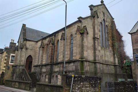 House for sale - Church of the English Martyrs, Buxton Road, Bakewell