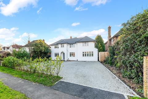 5 bedroom detached house for sale - Tadorne Road, Tadworth, KT20