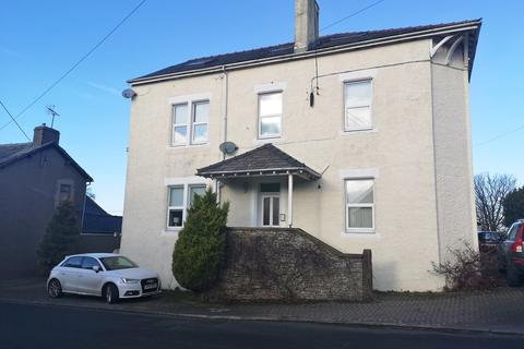 1 bedroom flat for sale - Station Road, Shap, Penrith, CA10