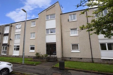 2 bedroom flat for sale - Anne Avenue, Renfrew