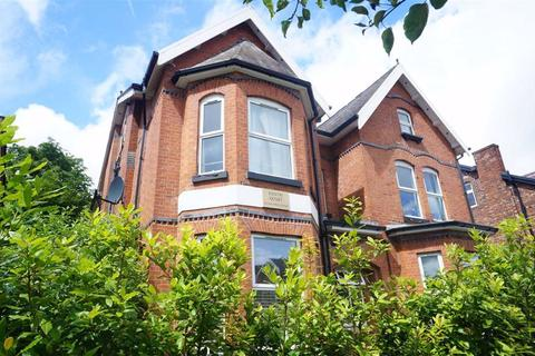 2 bedroom apartment for sale - 523 Barlow Moor Road, Chorlton, Manchester, M21