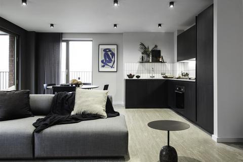 2 bedroom apartment for sale - Excelsior Works, Castlefield