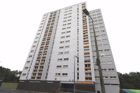 3 bedroom flat to rent - Clyde Court, Dalmuir