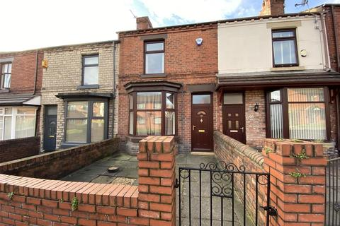 2 bedroom terraced house for sale - Lugsmore Lane, St. Helens