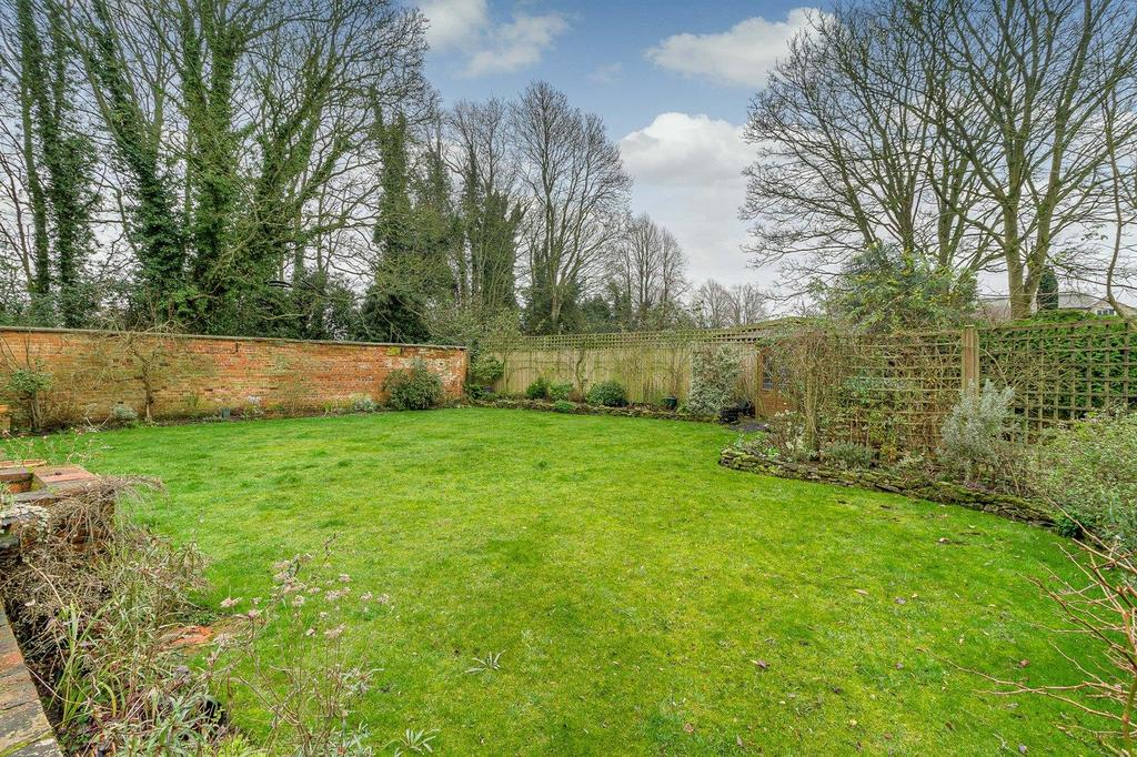 Garden view (2).jpg
