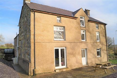 6 bedroom detached house for sale - Pentrefelin