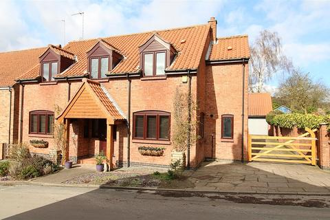 4 bedroom property for sale - Spout Hill, Brantingham