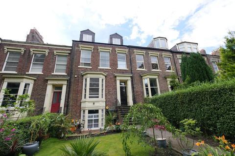 1 bedroom apartment - Park Place West, Christchurch, Sunderland