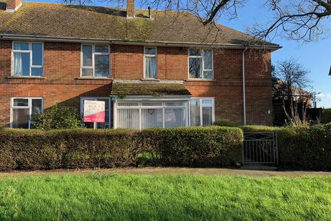 2 bedroom apartment for sale - Ground Floor, Large Southerly Garden, Wyke