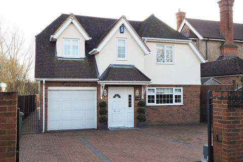 3 bedroom detached house for sale - Ashford Road, Bearsted, Maidstone
