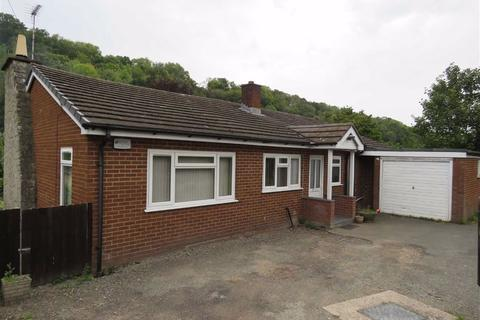 3 bedroom bungalow for sale - Penygarreg Lane, Oswestry, SY10
