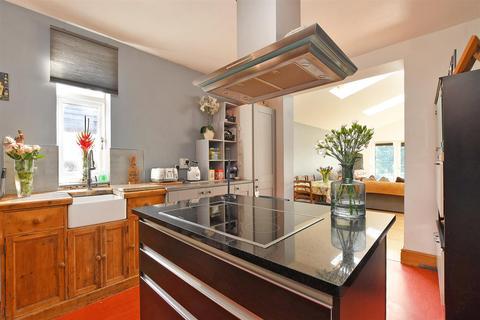 5 bedroom bungalow for sale - Stubley Lane, Dronfield