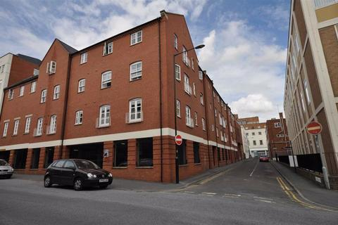 2 bedroom flat to rent - Windsor Place, Leamington Spa