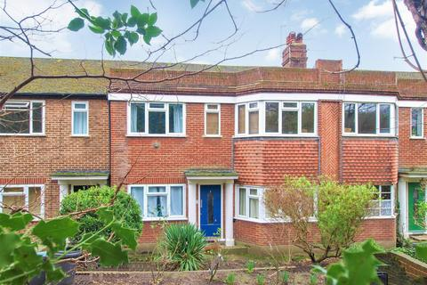 2 bedroom maisonette for sale - Beckenham Lane, Shortlands, Bromley, BR2