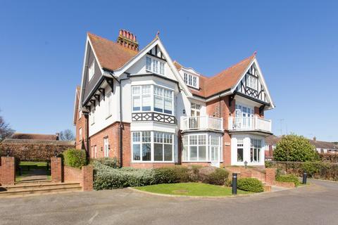 2 bedroom flat for sale - Hawksdown Road, Walmer, Deal