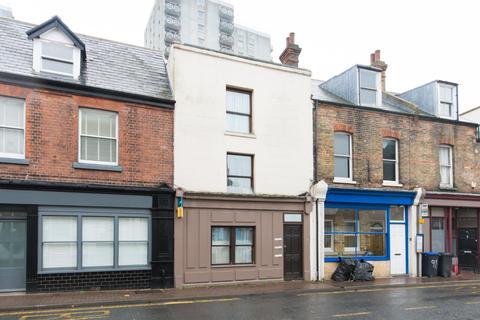 3 bedroom house for sale - King Street, Ramsgate