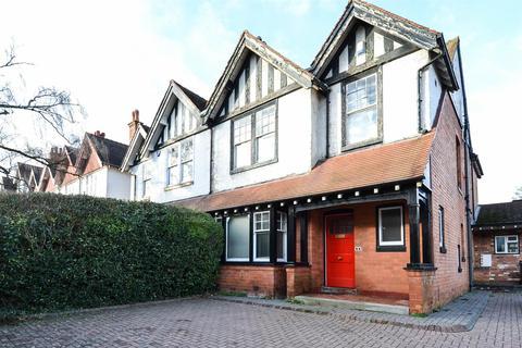 5 bedroom semi-detached house to rent - College Road Moseley Birmingham West Midlands