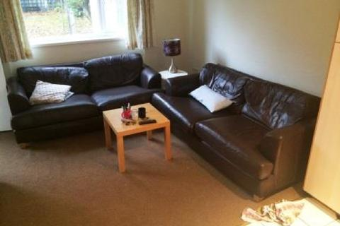 6 bedroom house share to rent - Rebecca Drive, Selly Oak, Birmingham, West Midlands, B29