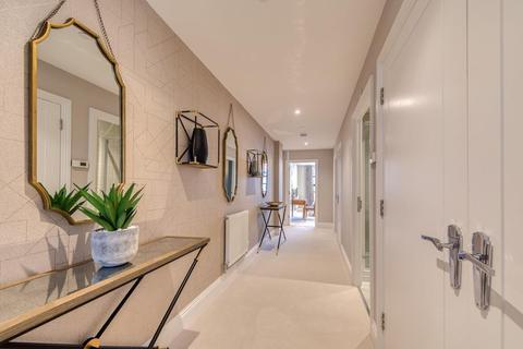2 bedroom apartment for sale - Plot 531, White Building at White Building @ Chapel Gate, Kingsclere Road, Basingstoke, BASINGSTOKE RG21