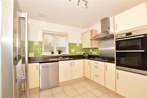 4 bedroom detached house for sale - Herdwick Close, Kingsnorth, Ashford, Kent